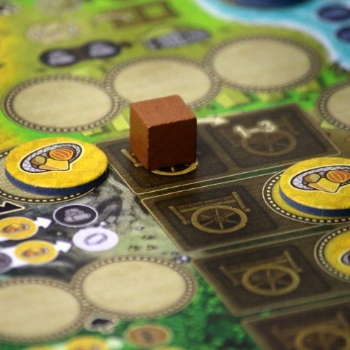 bordspel-altiplano (9)