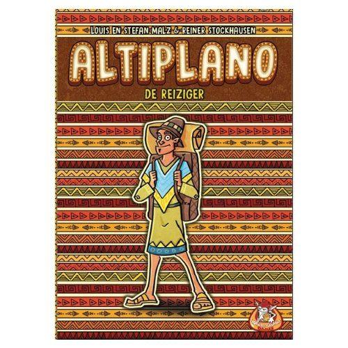 bordspel-altiplano-uitbreiding-de-reiziger (1)