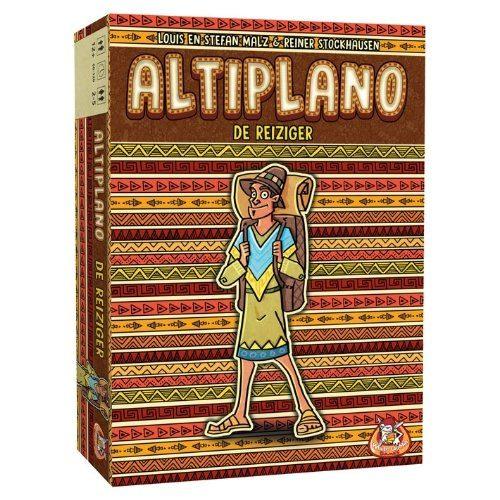 bordspel-altiplano-uitbreiding-de-reiziger