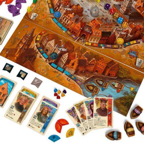 bordspel-brugge-uitbreiding-stad-aan-het-zwin (1)