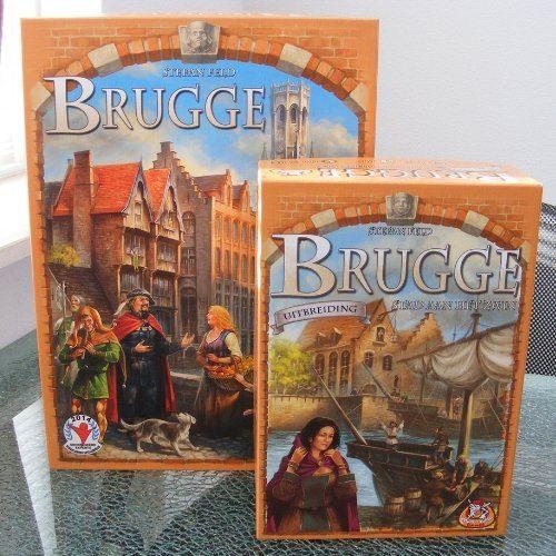 bordspel-brugge-uitbreiding-stad-aan-het-zwin (2)