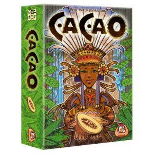 bordspel-cacao