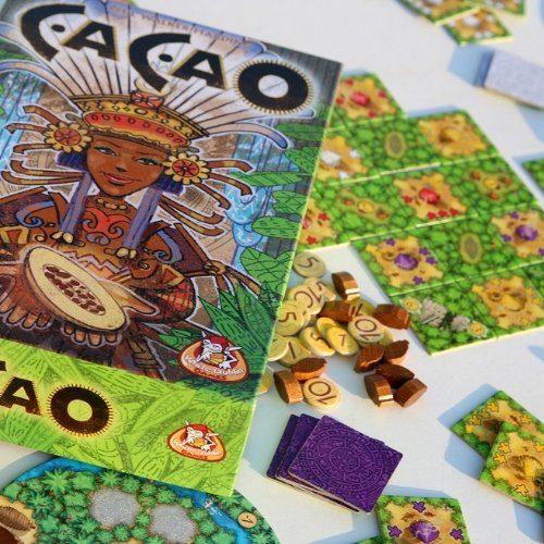 bordspel-cacao (8)