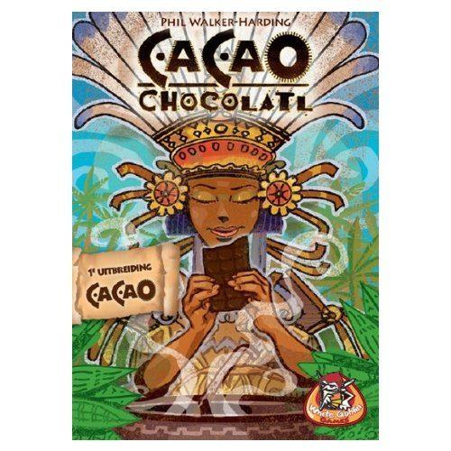 bordspel-cacao-chocolatl (1)