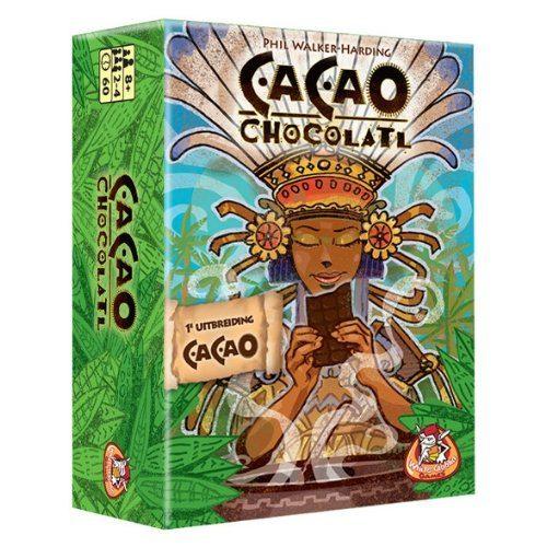 bordspel-cacao-chocolatl