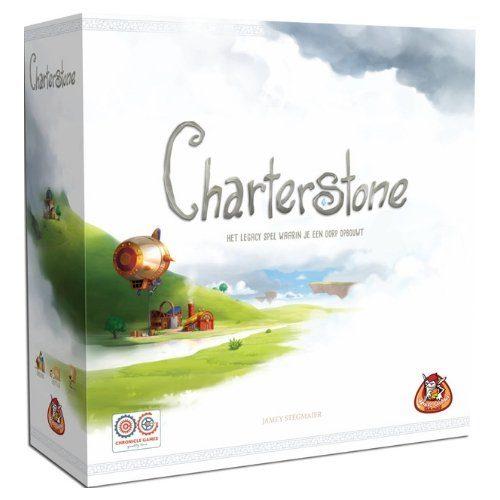 bordspel-charterstone (1)