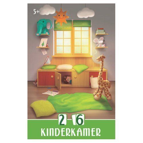bordspel-droomhuis-zonnelaan-156 (2)