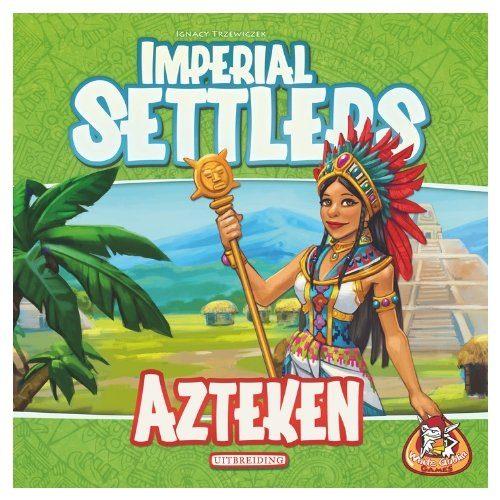 bordspel-imperial-settlers-azteken (1)