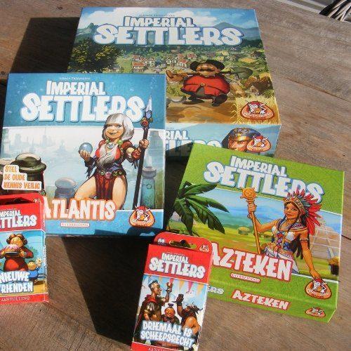 bordspel-imperial-settlers-azteken (2)