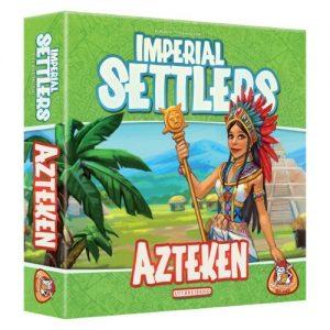 bordspel-imperial-settlers-azteken