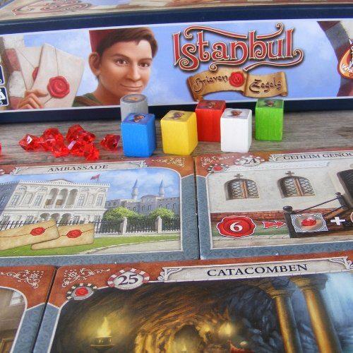 bordspel-istanbul-uitbreiding-brieven-zegels (1)