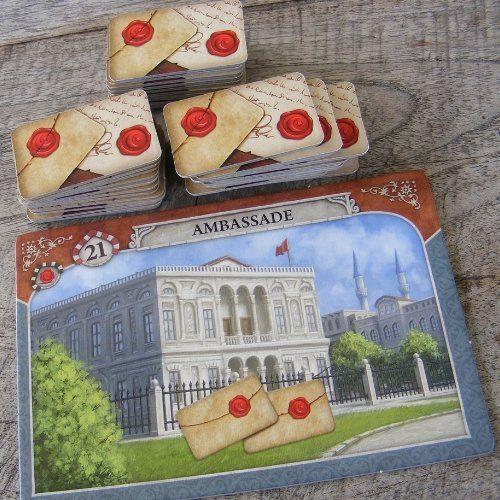 bordspel-istanbul-uitbreiding-brieven-zegels (2)