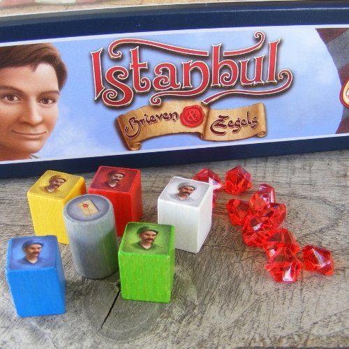 bordspel-istanbul-uitbreiding-brieven-zegels (3)