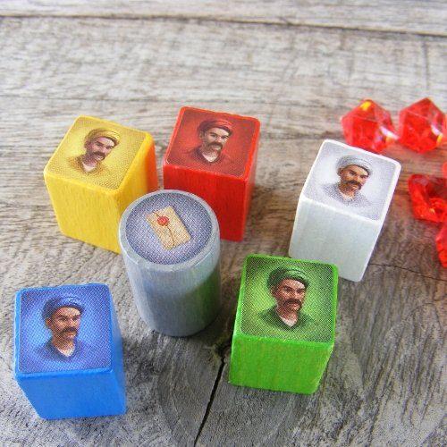 bordspel-istanbul-uitbreiding-brieven-zegels (4)