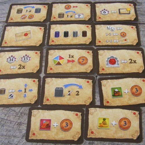bordspel-istanbul-uitbreiding-brieven-zegels (5)