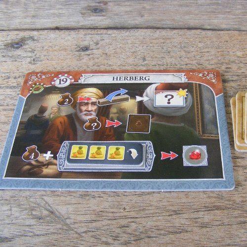 bordspel-istanbul-uitbreiding-mokka-smeergeld (3)