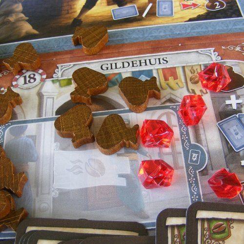 bordspel-istanbul-uitbreiding-mokka-smeergeld (4)