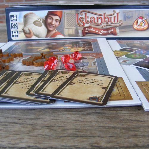 bordspel-istanbul-uitbreiding-mokka-smeergeld