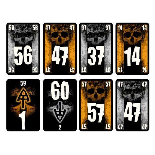 kaartspel-the-game-het-duel (1)