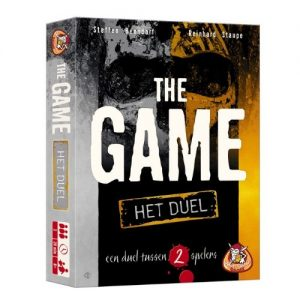 kaartspel-the-game-het-duel