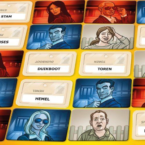kaartspel-codenames (4)