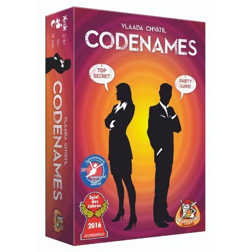 kaartspel-codenames (5)