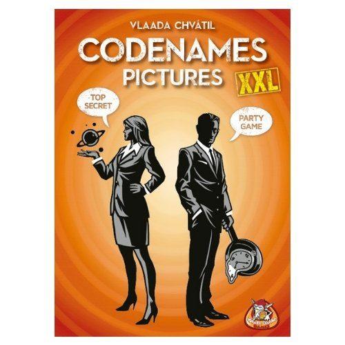 kaartspel-codenames-pictures-xxl
