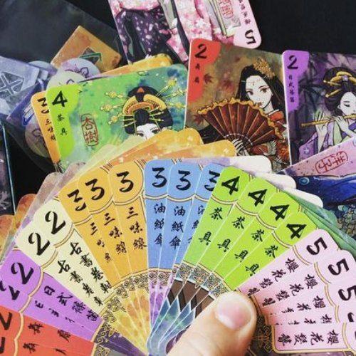 kaartspel-hanamikoji (1)