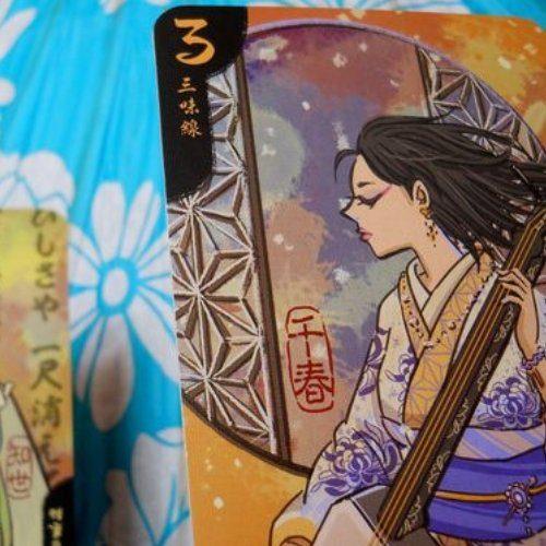 kaartspel-hanamikoji (2)