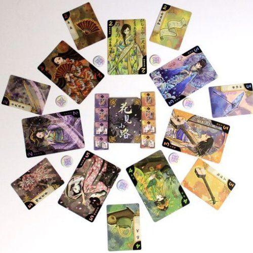 kaartspel-hanamikoji (4)