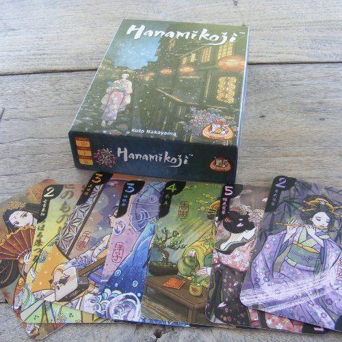 kaartspel-hanamikoji (5)