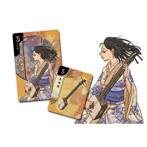kaartspel-hanamikoji (6)