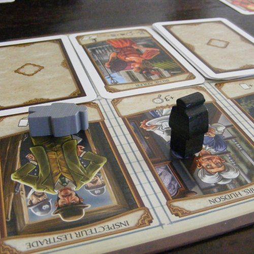 kaartspel-holmes (2)