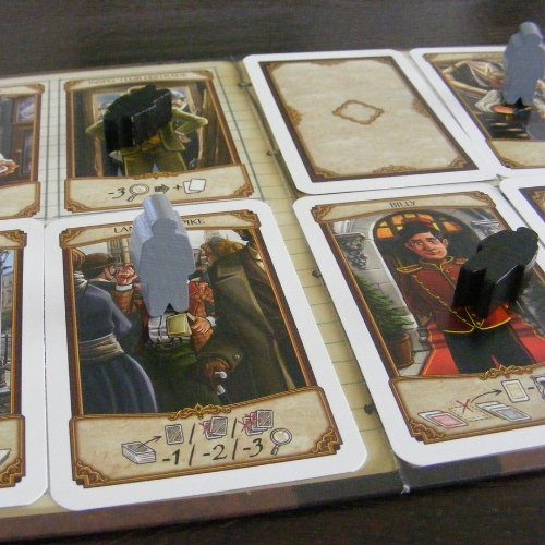 kaartspel-holmes (3)
