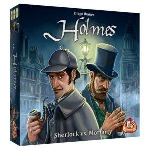 kaartspel-holmes