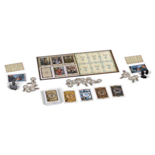 kaartspel-holmes (4)