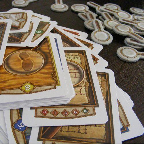 kaartspel-holmes (5)