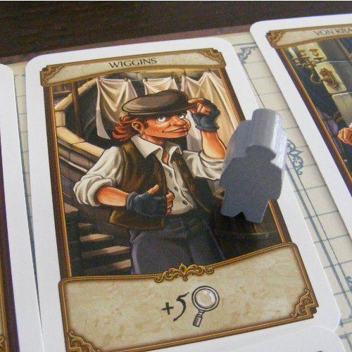 kaartspel-holmes (7)