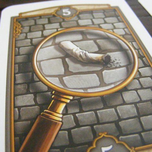 kaartspel-holmes (8)