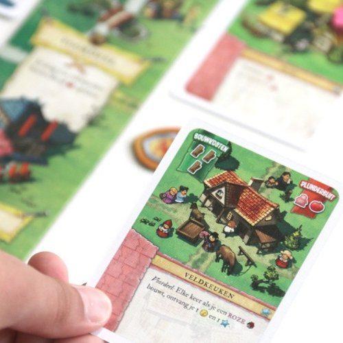 kaartspel-imperial-settlers (1)