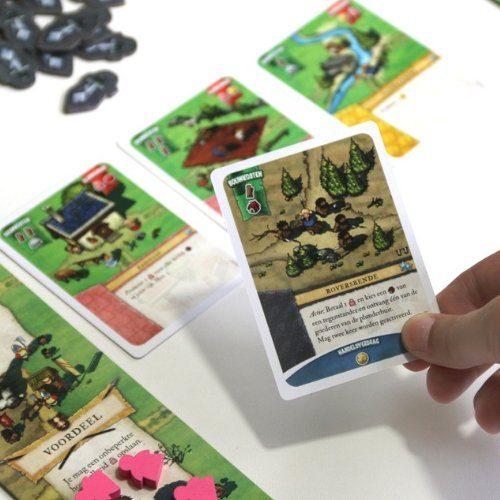 kaartspel-imperial-settlers (2)
