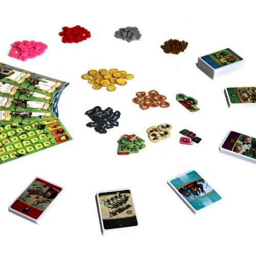 kaartspel-imperial-settlers (3)