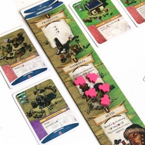 kaartspel-imperial-settlers (4)