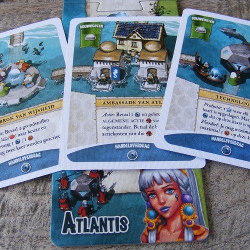 kaartspel-imperial-settlers-uitbreiding-atlantis (1)