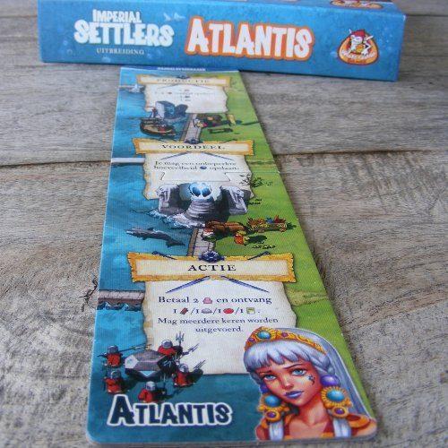 kaartspel-imperial-settlers-uitbreiding-atlantis (2)