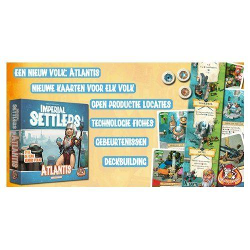 kaartspel-imperial-settlers-uitbreiding-atlantis (3)