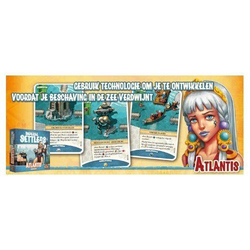 kaartspel-imperial-settlers-uitbreiding-atlantis (4)