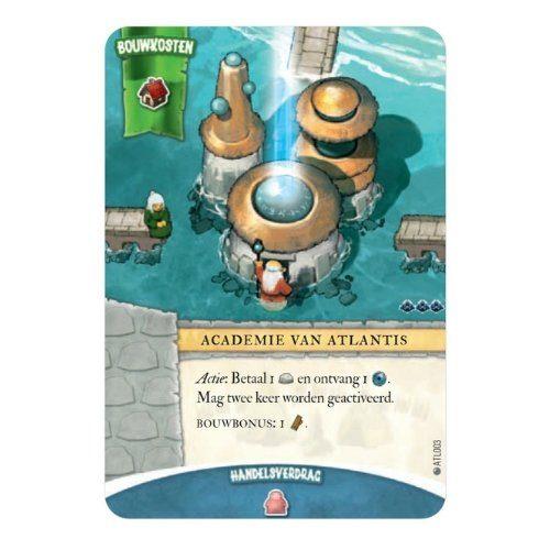 kaartspel-imperial-settlers-uitbreiding-atlantis