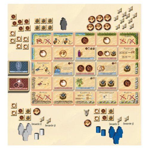 kaartspel-targi (2)