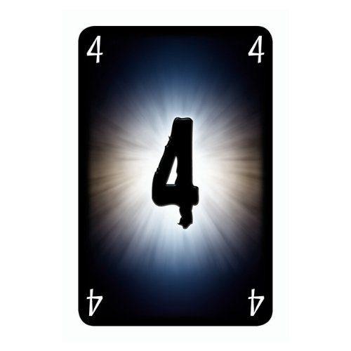 kaartspel-the-mind (5)